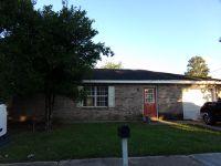 Home for sale: 299 Authement St., Houma, LA 70363