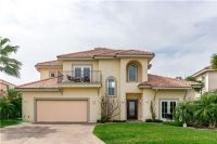 Home for sale: 503 Marina Dr., Port Aransas, TX 78373