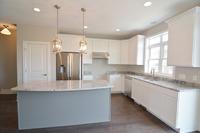 Home for sale: 474 North First St., Geneva, IL 60134