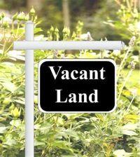 Home for sale: 0 Stone Avenue, Portage, IN 46368
