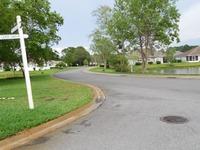 Home for sale: 104 Dalton Cody Dr., Brunswick, GA 31520