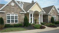 Home for sale: 825 S. Browns Ln. Unit 804, Gallatin, TN 37066