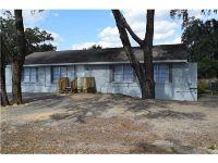 Home for sale: 300 Larson Avenue, Brandon, FL 33510