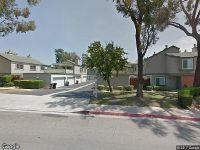 Home for sale: Cleghorn, Diamond Bar, CA 91765