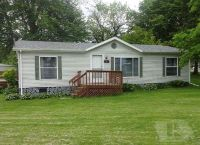 Home for sale: 325 Grant St., Murray, IA 50174