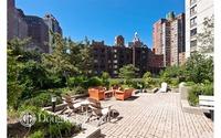 Home for sale: 375 South End Avenue, Manhattan, NY 10280