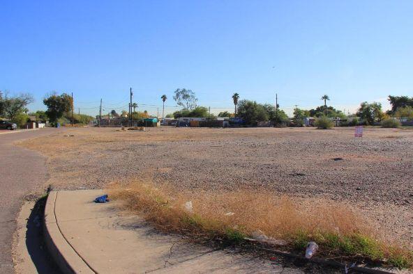 507 N. 43rd Avenue, Phoenix, AZ 85009 Photo 10