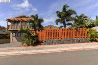 Home for sale: 165 Akai, Kihei, HI 96753