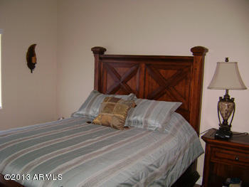 13700 N. Fountain Hills Blvd. N, Fountain Hills, AZ 85268 Photo 4