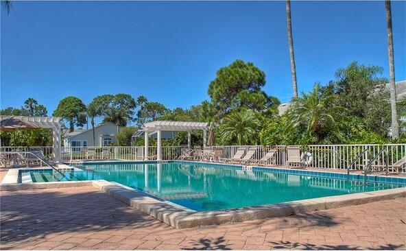 7909 Whitebridge Glen, University Park, FL 34201 Photo 45