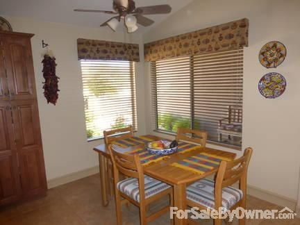 1874 Desert Lark Pass, Green Valley, AZ 85614 Photo 10