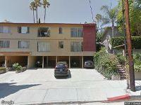 Home for sale: Shoreham, West Hollywood, CA 90069