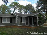 Home for sale: 1131 39th St., Sarasota, FL 34237
