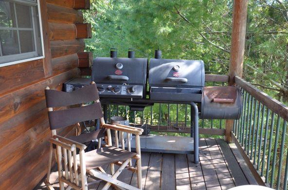 427 Terrill Fork Rd., Campton, KY 41301 Photo 52