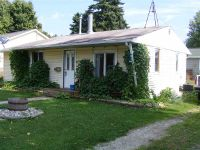Home for sale: 405 S. Euclid St., Angola, IN 46703