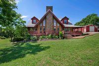 Home for sale: 7410 Bar D Ln., Farmersville, TX 75442