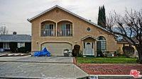 Home for sale: 2918 Los Olivos Ln., La Crescenta, CA 91214