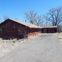 Home for sale: 104 S. Sheldon Avenue, Springerville, AZ 85938