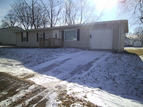 908 W. Breckenridge, Mexico, MO 65265 Photo 7