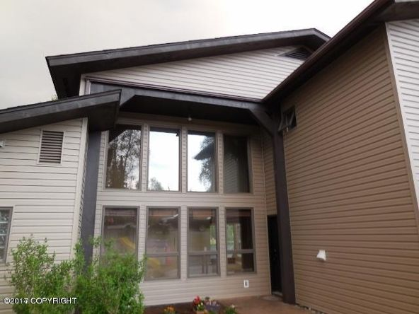 35935 Ryan Ln., Sterling, AK 99672 Photo 60