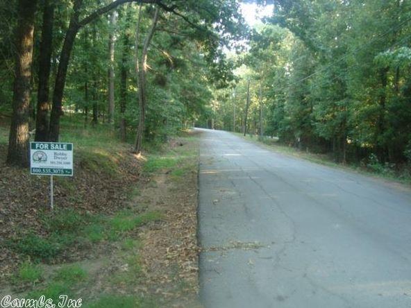 13 Woodland West, Heber Springs, AR 72543 Photo 38