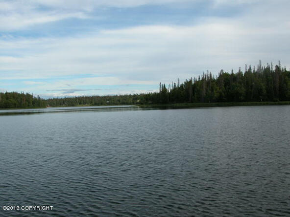 11 Lots Island Lake, Nikiski, AK 99635 Photo 16