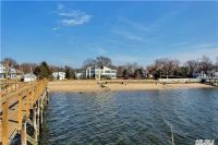 Home for sale: 16 Plum Beach Point Rd., Sands Point, NY 11050