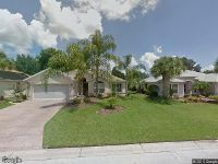 Home for sale: Camero, The Villages, FL 32159