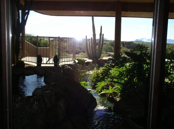 11011 E. Tamarisk Way, Scottsdale, AZ 85262 Photo 7