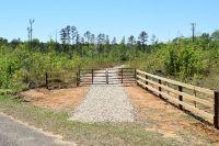 Home for sale: 000 Casey Johnson Rd., Magnolia, MS 39652