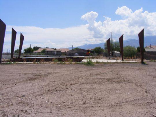 2509 W. Us Hwy. 70, Thatcher, AZ 85552 Photo 8