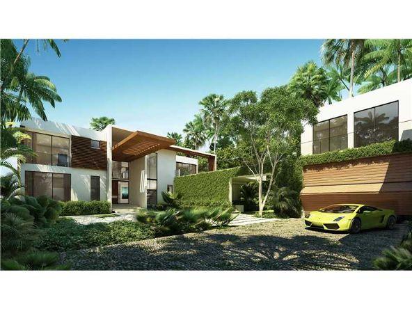 580 Sabal Palm Rd., Miami, FL 33137 Photo 2