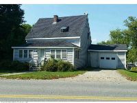 Home for sale: 155 Pleasant St., Rockland, ME 04841