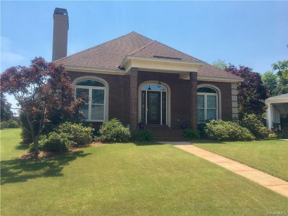 9104 Castle Pines Cir., Montgomery, AL 36117 Photo 31