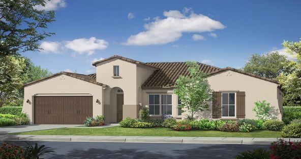 2869 E. Cloud Road, Gilbert, AZ 85298 Photo 2