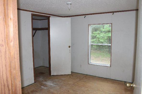 30191 Hollinger Creek Dr., Robertsdale, AL 36567 Photo 9