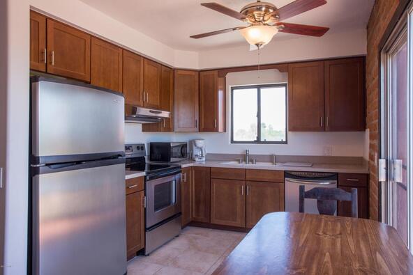 11510 E. Calle Javelina, Tucson, AZ 85748 Photo 31