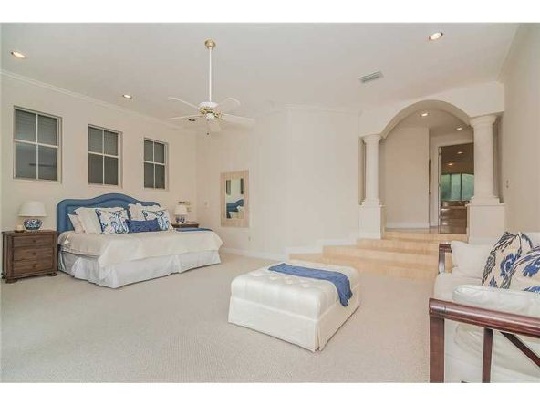 13050 Mar St., Coral Gables, FL 33156 Photo 24