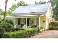 Home for sale: 47 11th St., Apalachicola, FL 32320