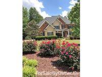 Home for sale: 305 Breckenridge Ct., Roswell, GA 30075