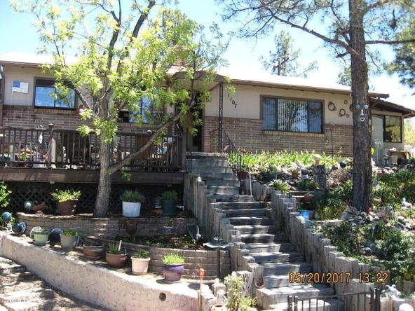 1107 W. Skyview Dr., Prescott, AZ 86303 Photo 83