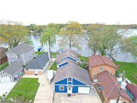 Home for sale: 5933 Claypool, Davisburg, MI 48350