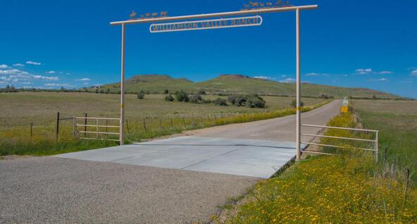 11215 Nelson Ridge Rd., Prescott, AZ 86305 Photo 13