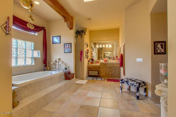 28808 N. 43rd St., Cave Creek, AZ 85331 Photo 48