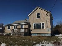 Home for sale: 6112 Burtch, Grant, MI 48032