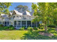 Home for sale: 63 Oyster Shell Rd., Deltaville, VA 23043