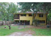 Home for sale: 9628 Balm Riverview Rd., Riverview, FL 33569