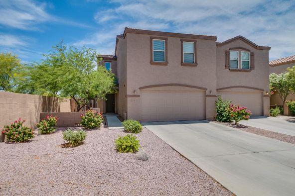 12989 N. 88th Ln., Peoria, AZ 85381 Photo 38