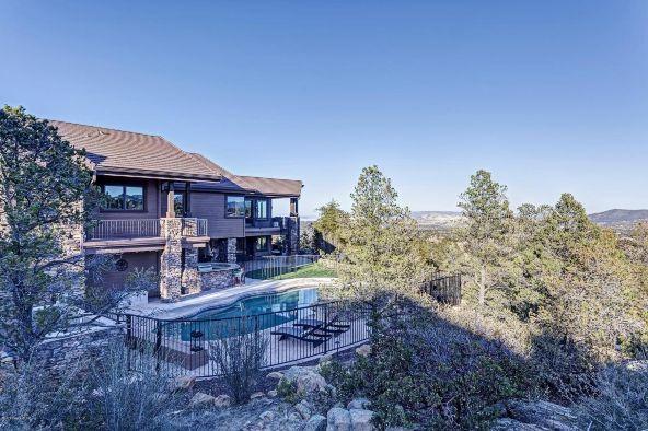2188 Forest Mountain Rd., Prescott, AZ 86303 Photo 99
