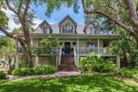 Home for sale: 1821 Asturias St., Saint Augustine, FL 32080